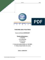 4cb69dc97b8a6780a1b06e63cd3e0921-CoursRDM2009_2010.pdf