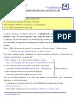 17.- Estilo_ Indirecto _ Reported_ Speech_ 1.