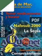 Aquanet 16
