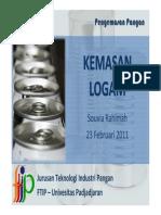 KEMASAN-LOGAM-2011
