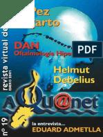 Aquanet 19