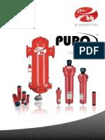 Catatalogo - PURO.pdf
