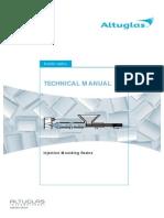 Altuglass Manual