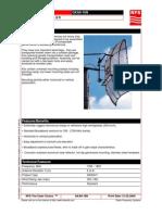 RFS GKA8 16N (2.4m).pdf