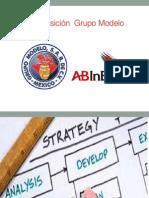 Copia Aquisición de Grupo Modelo