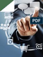 Plan de Confianza en el Ámbito Digital 2013 - 2015