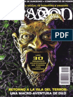 Revista Dragon 11