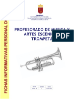 87185-28 FI Trompeta 0712 Copy