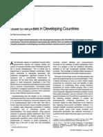 Nummemkamp, P. (1986). State Enterprises in Developing Countries