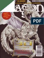 Revista Dragon N8