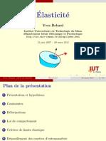 Copie de pre_elas.pdf