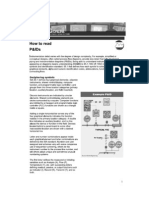Default 5notes P&IDs