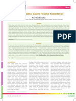 25_206Opini-Pola Pikir Etika Dalam Praktik Kedokteran