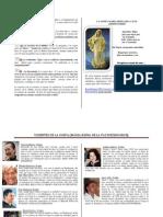 Imprim. Reina de La Paz.docx 2