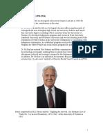 McKay, Raoul Ph.D. (1934-2014)
