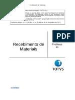 Recebimento de Materiais_P11.doc