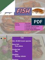 Sor_fisk