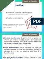 Presentacion_Grafos y Dígrafos de Hamilton
