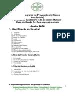 PPRA+CASA+DE+SAÚDE+2006