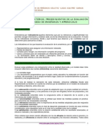 indicadorescriteriosprocedimientos (1)