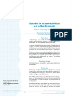 resumen «Odontología Legal y forense». Moya Pueyo