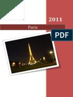 Guia de Paris 3