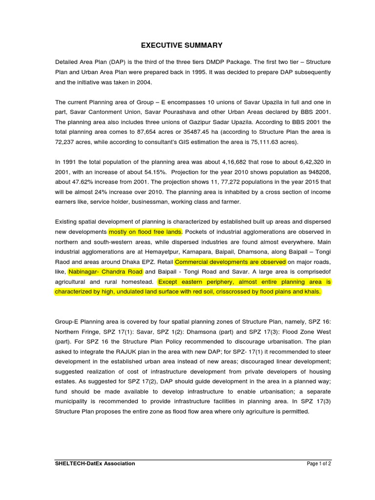 john cleese essay Dream home essay bahrain my best memory essay hindi mai journal article critical review quantitative, the buckingham palace essay location the argument essay john cleese.