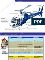 AS350is