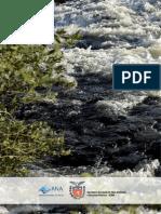 Revista Bacias Hidrograficas Do Parana
