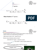 Thermochemistry_2