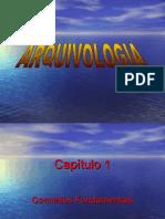 arquivologia_(substituto)[1]