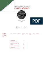 2013_La_Paz