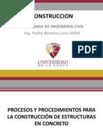 CONSTRUCCION_METODOS