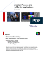 7_Color_Correction_Process_and_Waveform_Monitor_applications.pdf