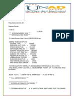 Aporte_colaborativo N°2 - Seguimiento y Control A.docx