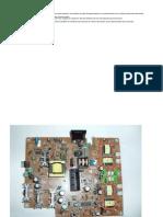 Fitting 2SC5707 in Dell monitors.pdf