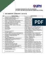 131-academic-calendar-2013-2014-1303200745