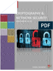 Cryptography and Network Security - Assignment No. 05