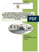 Perfil Evaluado Centro Salud 2013_001