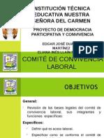 1-comitedeconvivencialaboral-130618232140-phpapp02