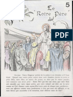 KT Brenne 5 Le Notre Pere 1994
