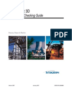 IFCGuide for SP3D