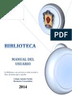 ManualUsuario2014.pdf