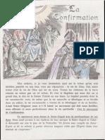 KT Brenne 11 La Confirmation 1994