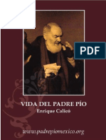 VIDA DEL PADRE PÍO - Calico - www.padrepiomexico.org.pdf