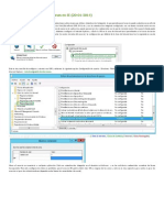 GPO_ Asignación de Sitios a Zonas en IE (20-01-2014) - Blog ASIR