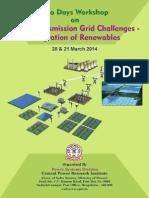 Brochure Renewable-Integration 19-02-2014