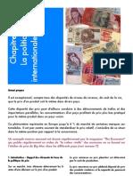 Marketing International-Chap 4 - La Politique Internationale de Prix