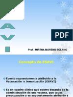 4.-ESAVI (1)