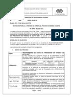 INVMC_PROCESO_14-13-2450249_116001000_9768509